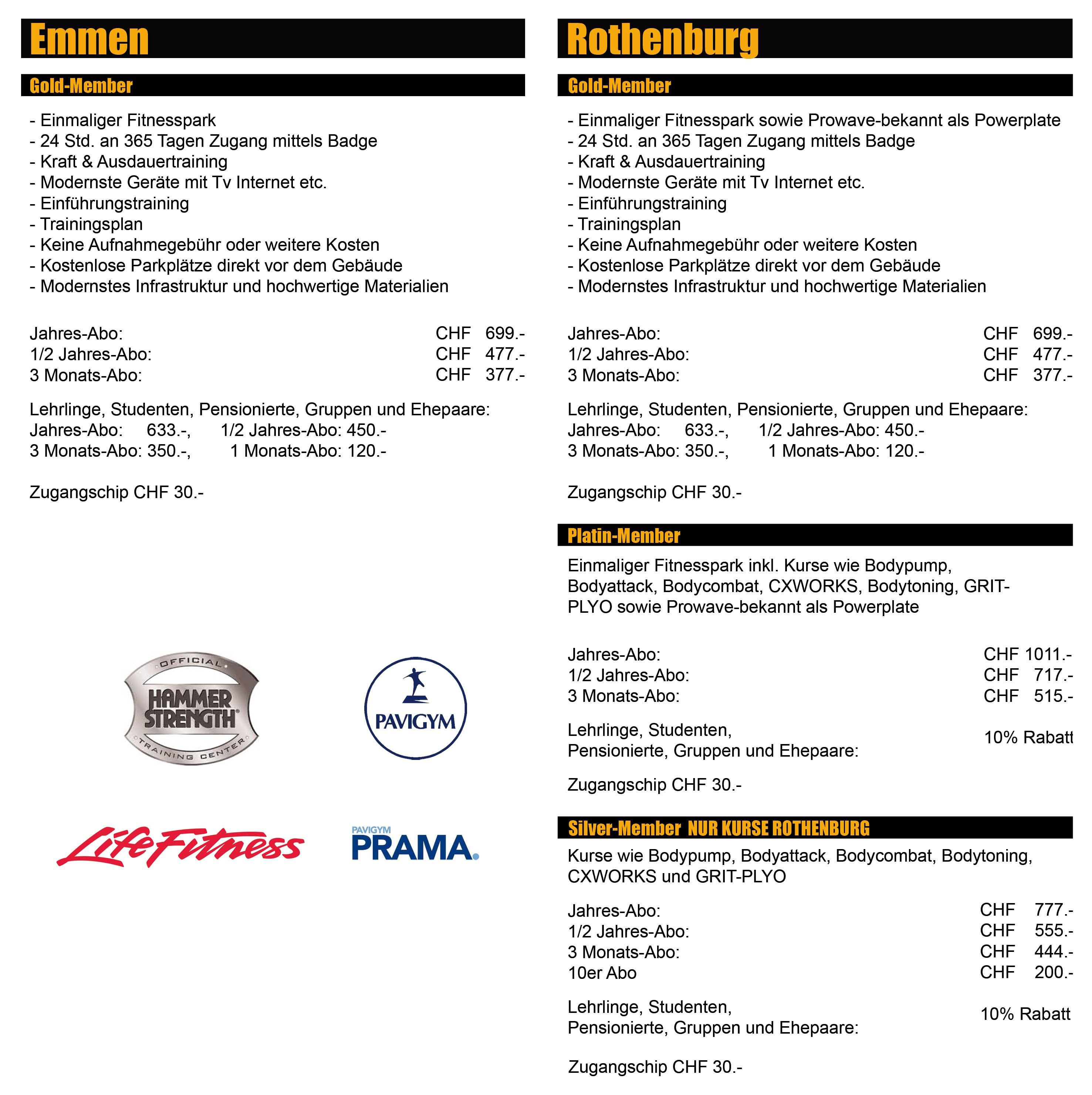 Preise_Emmen-und-Rothenburg_Homepage