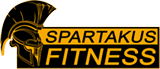 Spartakus Fitness Center