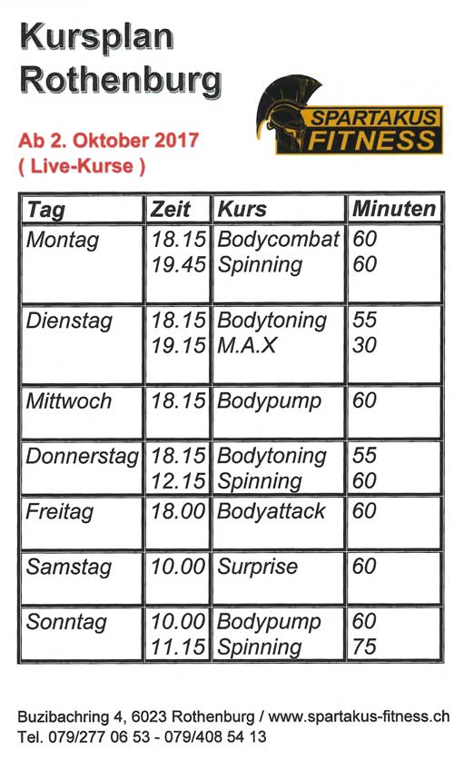 fitness_rothenburg_22